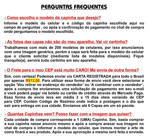 capinha harry potter relíqueas da morte iphone 5 5s se 6 6s
