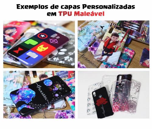 capinha paraná clube brasil iphone 4s/5/5s/5c/6/6 plus 7 8 x