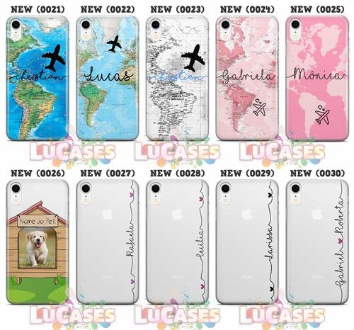 capinha pássaros bichos iphone 4/4s/5/5s/5c/6/6 plus 7 8 x