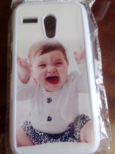 capinhas para celular personalizadas com foto de sua escolha