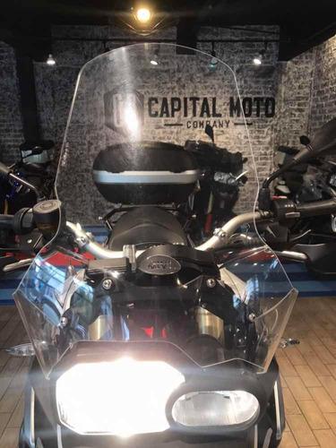 capital moto méxico seminueva bmw f 800gs