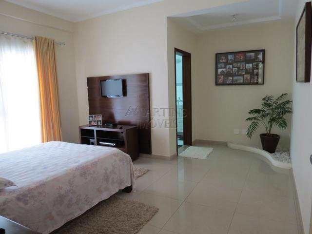 capital ville | casa 435 m²  4 dorms 4 vagas | 7592 - v7592
