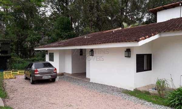 capital ville i   casa 160 m²  5 dorms  3 vagas   7101 - v7101