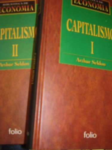 capitalismo seldon