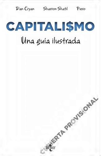 capitalismo(libro filosofía)