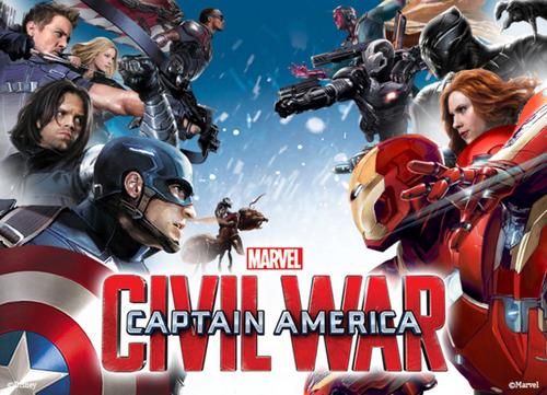 capitan america civil war escudo con luz - fair play toys