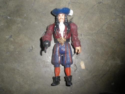 capitán garfio hook 1991