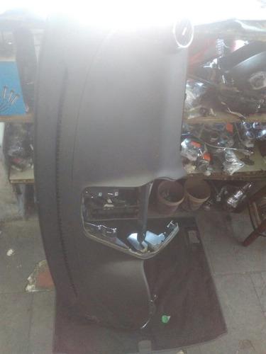 capitiva kit airbeg 4cc completo moderna 2010