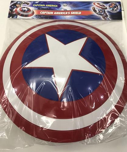 capitão america, brinquedo
