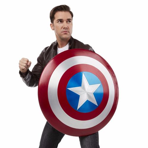 capitão américa marvel