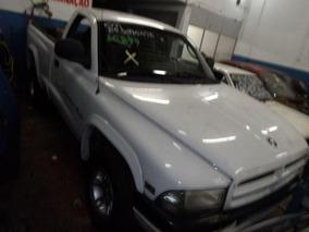 e6e74c6010 Emblema Capo Dodge Dakota - Acessórios para Veículos em São Paulo no ...