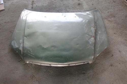 capo de optra limited original 2006-2008