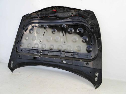 capo dianteiro hyundai sonata 0   original - 10550