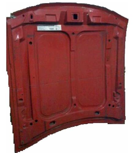 capo dianteiro mustang gt 94 98 original tampa motor restaur