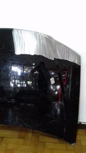 capo fiat palio fire 2007 2008 2009 2010 original recuperado