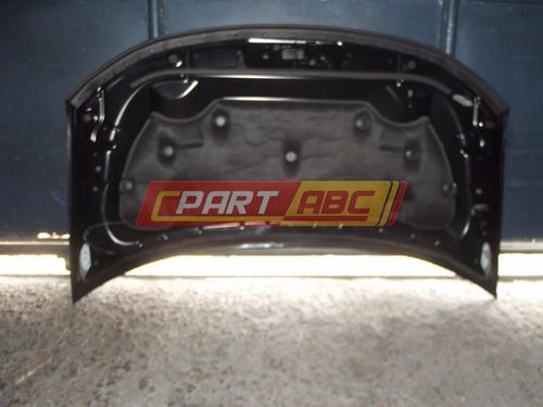 capo ford edge 2011 original tirado