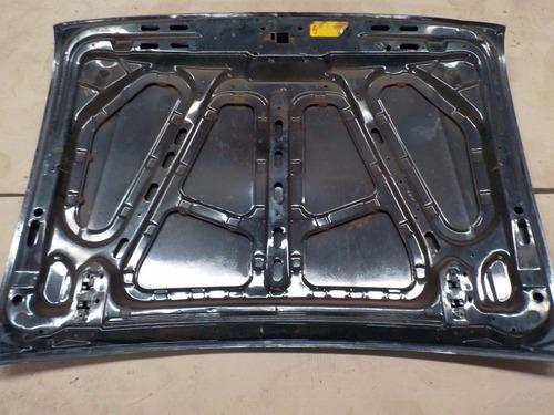 capo ford ranger 94/97