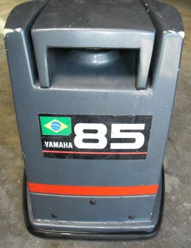 capo p/ motor de popa yamaha 85 hp