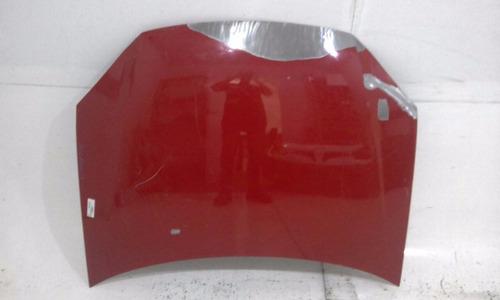 capo palio elx 2008 2009 2010 2011 original rec