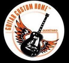 capo trasto   guitarra acustica o electrica. envío gratis