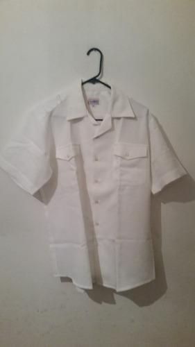 caponas ,pines y uniforme charlie  de colección.....