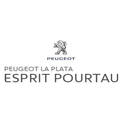 capot / capo peugeot 206 todos 2002-2008