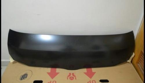 capot de toyota hiace 2005 al 2014 original