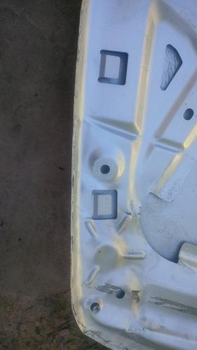 capot dodge caliber 2007-2008-2009-2010-2011-2012 40v