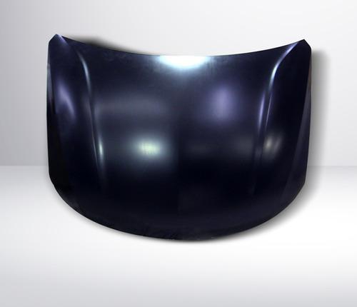 capot mitsubishi l200 2016-2018 nuevos embalados