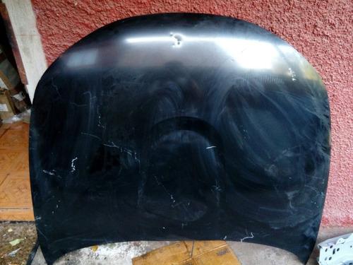 capot original mazda mx5 pequeño detalle