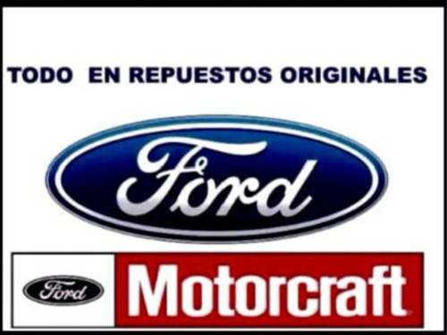 capot super duty  f-250 f-350 2011/2015 repuesto original