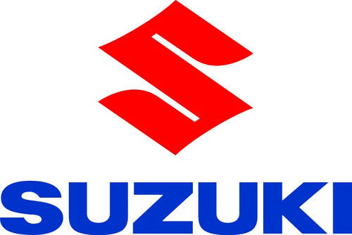 capot suzuki swift 91 92 93 94 95 96 97