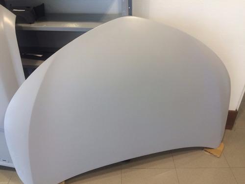 capot toyota corolla 2014-2015