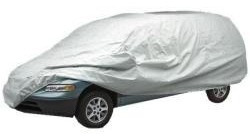 capota capa  100% impermeavel contra raios uv tm gg pick-up