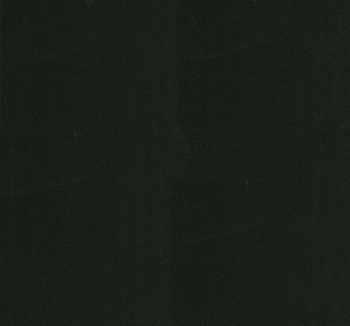 capota con ventana plastica para bmw z3 1996 - 2002