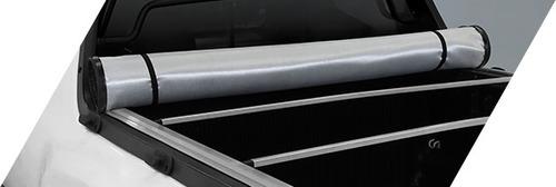 capota marítima trek alumínio ford courier todos os anos