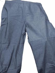 37b5d4855b Gell Jeans Mujer Talle M - Capris M de Mujer en Mercado Libre Argentina