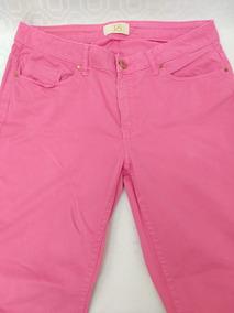 7dae06c93 Pantalon Con Cierres En Las Piernas en Mercado Libre México