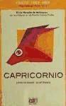 capricornio 2013(libro )