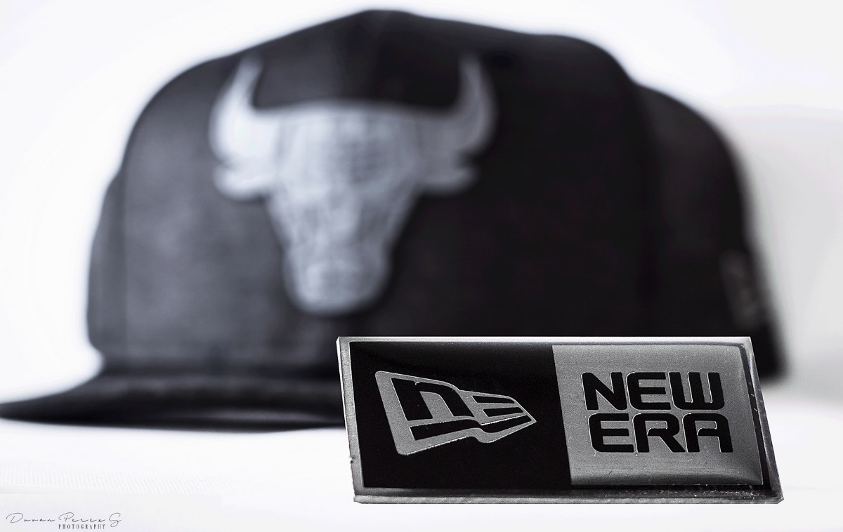 4275c93148d96 caps gorras new era bull chicago bulls y batman originales. Cargando zoom.