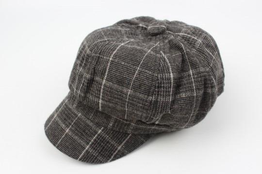 4f6f5623e1009 Caps Gorros Tipo Boina Diseño Escoces (por Mayor Y Menor) -   299