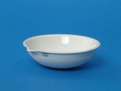 capsula-de-evaporaco-de-porcelana-cap-100ml-D_NQ_NP_531621-MLB20823651457_072016-F.jpg