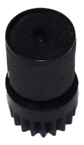 cápsula microfone profissional csr378 unidirecional dinâmico