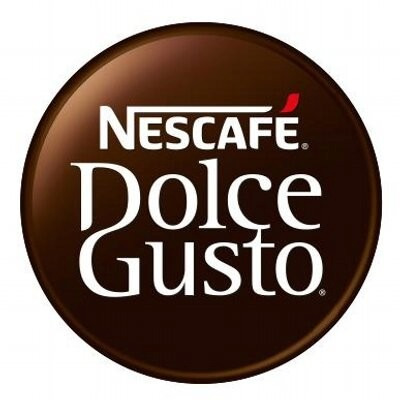 capsula nescafe dolce gusto  25 % off x pocos dias