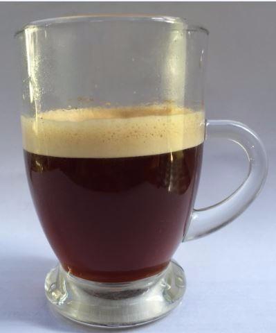 capsula nespresso recargable x3 emohome 2018