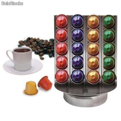 capsulas nespresso en zona sur varios sabores