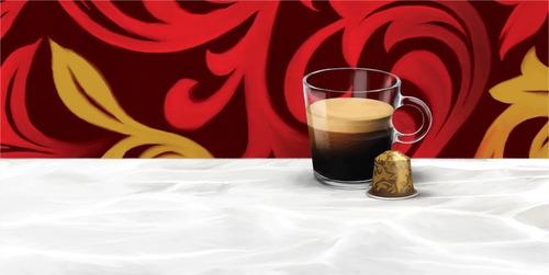 capsulas nespresso venezia limitada