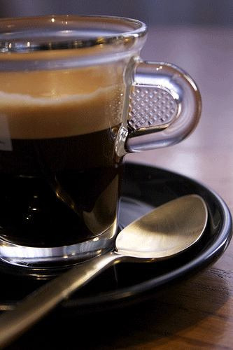 capsulas nespresso x10un todos los sabores envio al interior