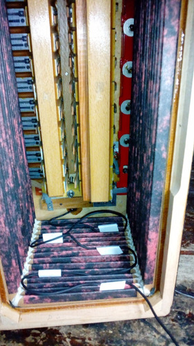 captação eletrificação profissional acordeon.sanfona.