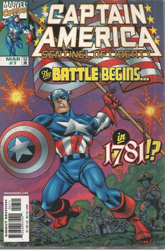 captain america sentinel of liberty 07 - bonellihq cx129 a18